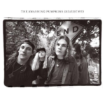 {Rotten Apples} The Smashing Pumpkins Greatest Hits