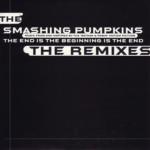 """シングル """"The End Is the Beginning Is the End The Remixes"""" - 1997年リリース"""