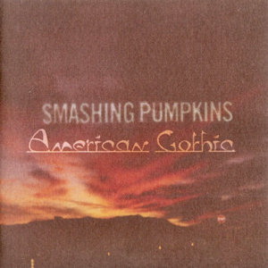 "EP ""American Gothic"" - 2008年リリース"