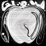 """シングル """"G.L.O.W."""" - 2008年リリース"""