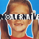 "CD ""No Alternative: A Benefit For AIDS Education And Relief"" - 1993年リリース"