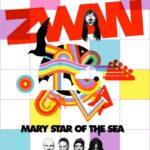 Zwan Japan Tour 2003