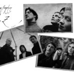 The Smashing Pumpkins A to Z